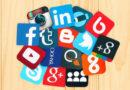 Зависимость от социальных сетей – бич нашего времени