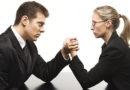 Стоит ли сегодня разделять профессии на мужские и женские?