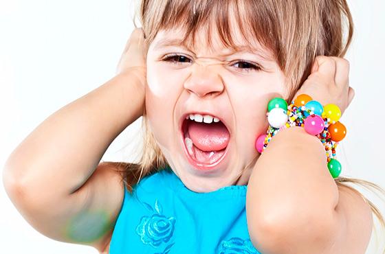 Что делать если не справляешься с ребенком